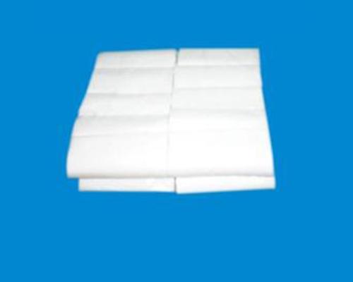 医用石膏棉纸